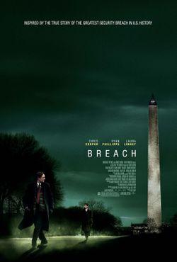 Breach_xlg